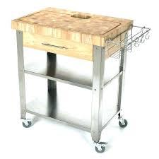 kitchen utility cart. Kitchen Utility Cart. Perfect Cart Ikea On P O
