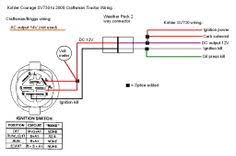 gravely tractor wiring diagram on gravely images free download Cub Cadet Ignition Wiring Diagram gravely tractor wiring diagram 6 gravely ignition switch diagram gravely tractor starter diagram cub cadet 2182 ignition switch wiring diagram