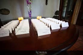 Seating Chart For Wedding Reception Wedding Reception Wedding Planning Blog
