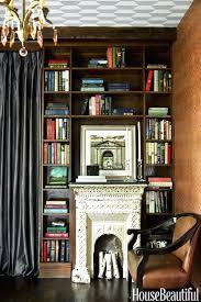 bookshelves for office. Home Library Bookshelves Office Shelf Shelving For