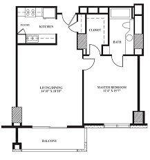 9x13 master bath floor plan with his and her closet layout