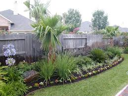 Small Picture Online Backyard Planner Free Online Landscape Design Software For