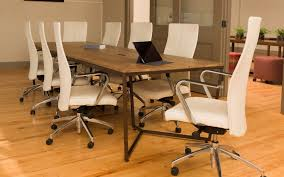 Office furniture space planning Decor Moving Offices Reasons You Need Office Space Planning And Design Portalstrzelecki Space Planning Archives Office Furniture Houston The Woodlands