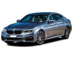 Bmw 5 Series 2019 Price Specs Carsguide