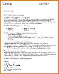 medicare prior authorization form card authorization  medicare prior authorization form aetna medicare prior authorization form aetna xray precert 1206 1 jpg
