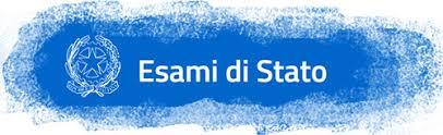 400 - Pubblicazione esiti scrutini - IIS De Sanctis Roma