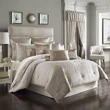 bed sheet and comforter sets ivory tan beige bedding ivory tan beige comforters comforter