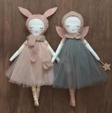 pdf rag doll pattern soft doll pattern this pdf contains doll patterns 13 here are just patterns without tutorial pdf salvabrani