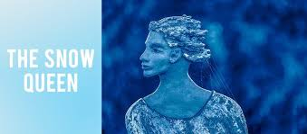 The Snow Queen Arden Theatre Company Philadelphia Pa
