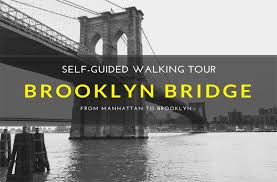 「brooklyn bridge dedication openning ceremony」の画像検索結果