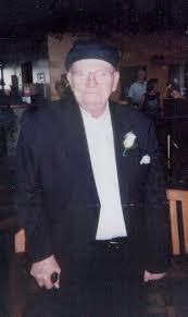 Obituary: George E. Mueller Jr. | Waukesha, WI Patch