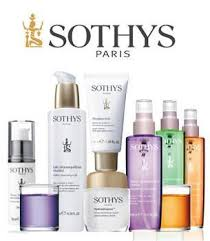 Image result for sothys products