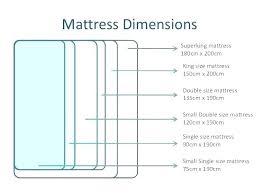 2014 Truck Comparison Chart Toyota Tundra Bed Size Tundra Bed Size Wheelbase Scheme 2008