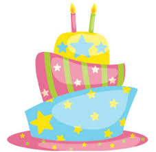 Image result for 6th birthday