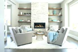 nice area rug over carpet living room rugs contemporary awesome ideas best type of carpet for dining room beautiful area