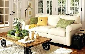 full size of coffee table display ideas centerpiece decor candles living room decorating beautiful kitchen