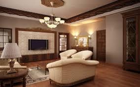 lighting ideas minimalist living room with white fabric sofa under chandelier design classics lighting and