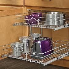cabinets organizers. kitchen cabinet organizers super design ideas 17 shop organization at lowes.com cabinets r