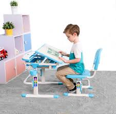marvelous kids reading chair in small home decoration ideas with additional 95 kids reading chair