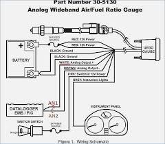 tpi tech gauges wiring diagram newest dolphin gauges wiring diagram Dolphin Gauges for Hot Rod tpi tech gauges wiring diagram fancy dolphin gauges wiring diagram crest everything you need to