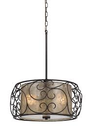 ikea lighting chandeliers. Drum Pendant Lighting Ikea. Amazing Mica Bronze Forged Iron Light Direct Wire With Ikea Chandeliers D