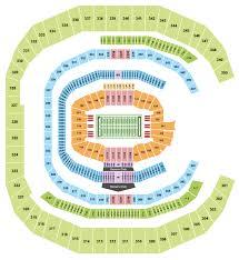 Atlanta Falcons Psls At Mercedes Benz Stadium Pslsales Com
