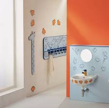 Kids Bathroom Tile Kids Bathroom Tile Ideas Photos