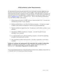 Template For Business Research Papers For College Reflective Essay