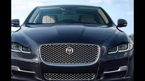 2018 jaguar xj coupe. plain 2018 2018 jaguar xj coupe new redesign to jaguar xj coupe