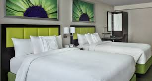 New York Hotels With 2 Bedroom Suites Cheap 2 Bedroom Suites In Nyc Stewart Hotel From 213 Updated
