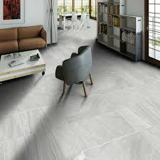 Tiles For The Kitchen Floor Kitchen Floor Tiles Kitchen Tiles Right Price Tiles