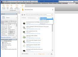 autodesk seek extension knihovny pro autodesk revit