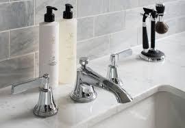Small Picture Best Luxury Bathrooms Custom Unique Designer Bathrooms and Shower