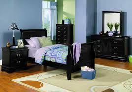 kids bedroom furniture houston best of bedroom furniture sets