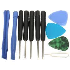 iphone repair kit. 6934a997-0d86-41f3-b3bf-986eda3ac1d4. iphone repair kit 0