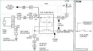 reading wiring diagrams automotive diagram symbols circuit breaker full size of wiring diagrams give information about how to understand for cars are usually found