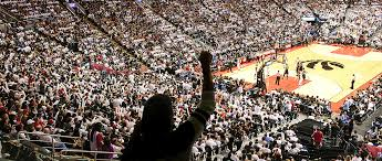 Faq Scotiabank Arena