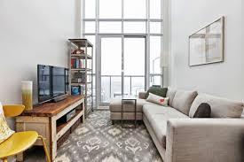 2 bedroom lofts for rent toronto. 2 bedroom loft for rent toronto near me apartments lofts in dakota review fancy houston studio
