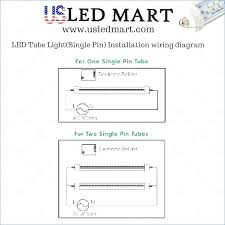led light bar wiring diagram without relay how to wire with do anzo led light bar wiring diagram no relay led light bar wiring diagram without relay how to wire with do anzo
