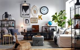 small wall decor ideas wall decorating ideas best wall decorating