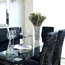 damask dining chair damask dining room chairs intended for chair prepare damask chair dressings damask dining chair covers