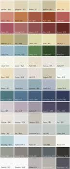 Para Paint Colour Chart 11 Best Para On Tv Images Hgtv Home House Design