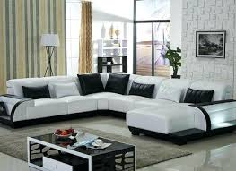Sofa Set Design 2019