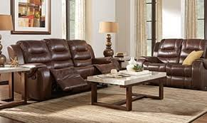 Reclining Living Room Sets Furniture Stores In Elizabethtown Ky E85