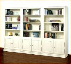 ikea bookcase with glass doors white bookcase with doors bookcase with glass ikea billy bookcase glass doors white