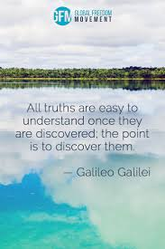 best galileo quotes stars at night pretty 17 best galileo quotes stars at night pretty quotes and star quotes