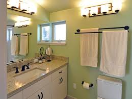 bathroom remodel seattle. Wonderful Decoration Bathroom Remodel Seattle Bath Ventana Construction Seattle, Washington R