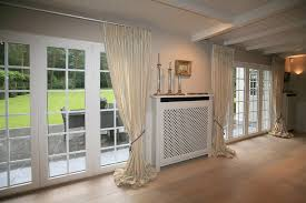 Inrichting Woonkamer 3d Online Interieur Winkel Raw Materials The