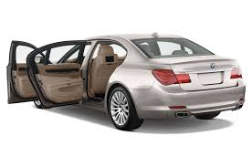 BMW 7 Series  E65    Wikipedia further BMW 7 Series Reviews  Specs  Prices  Photos And Videos   Top Speed additionally Car Parts List   News Of New Car Release And Reviews likewise 2010 BMW 7 Series Reviews and Rating   Motor Trend furthermore Exterior Door Panels   Frames for 2011 BMW 740i for sale   eBay besides 2010 BMW 7 Series Reviews and Rating   Motor Trend furthermore 2016 BMW 750i and 750Li Review   CarAdvice in addition Parting Out 2007 BMW 750LI   Stock   6196BL   TLS Auto Recycling moreover  also Used BMW 7 Series for Sale in Philadelphia  PA   Edmunds further Exterior Door Panels   Frames for BMW 750Li for sale   eBay. on used bmw li exterior door panels and frames for sale 2010 750li driver parts diagram