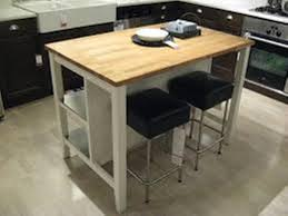 Kitchen Island Diy Diy Kitchen Island On Wheels And Tire Packages Security Door